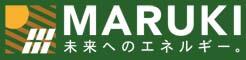関東・東北で産業用太陽光発電をするなら