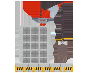 kouji_genba_building300
